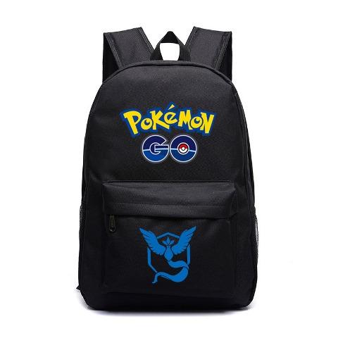 barangan-pokemon-go-murah