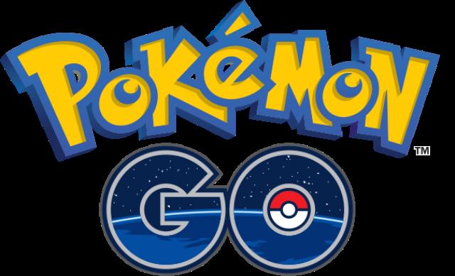 cara-buat-duit-dengan-pokemon-go