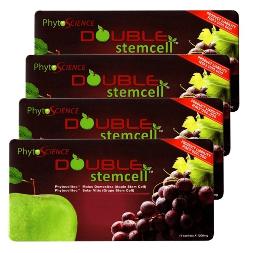 double-stemcell-phytoscience-56-sachets-apple-and-grape