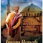 Imam Hanafi Pendebat Kebenaran