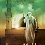 Imam Maliki Pengarang Kebenaran