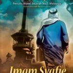 Imam Syafie Pejuang Kebenaran