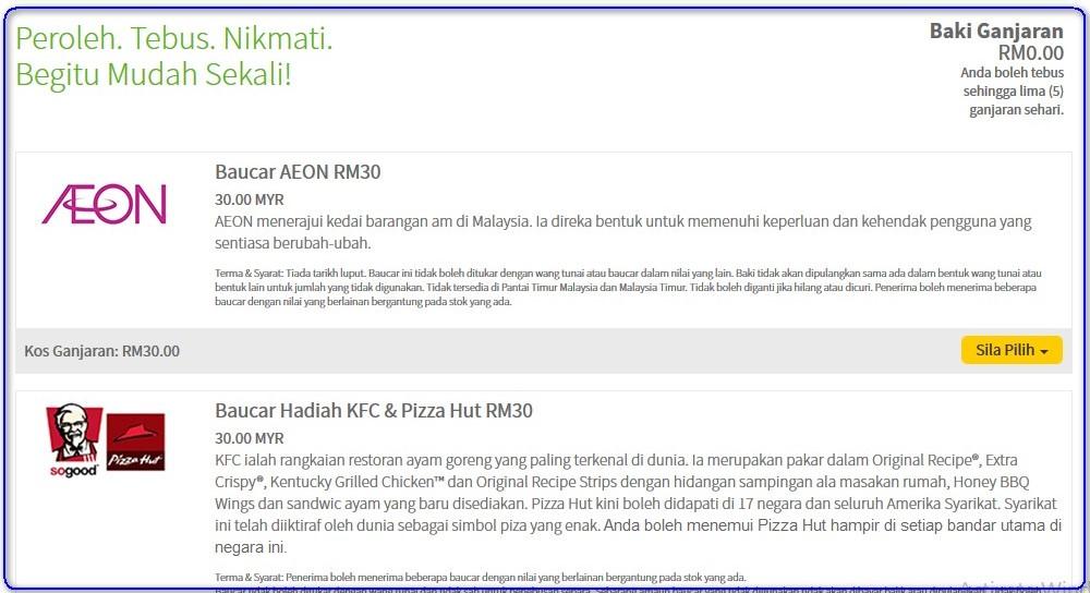 baucar-kfc-percuma-online