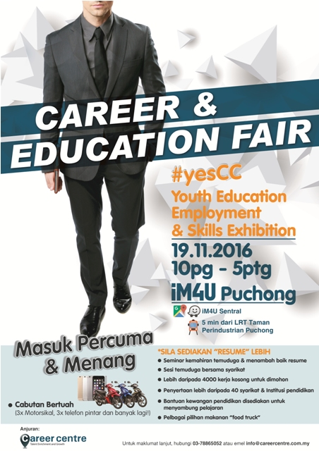 career-fair-job-fair-tvet