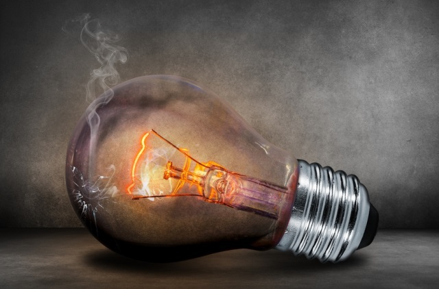 idea-mentol-lightbulb