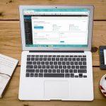 Panduan buat laman web Profesional untuk perniagaan online