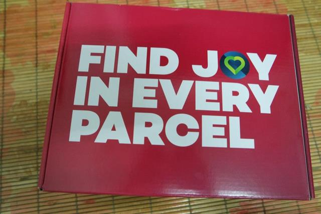 lazada-box-of-joy
