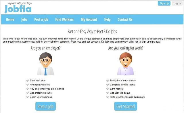 bina-laman-web-job-directory