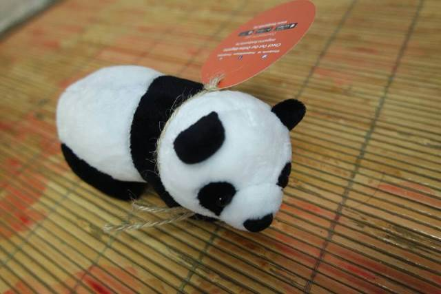 lazada-box-of-joy-food-panda-discount-code