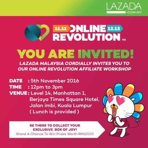 lazada-online-revolution-workshop