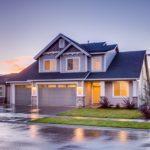 Tips bagaimana anda juga boleh BERJAYA buat duit dengan Bisnes Homestay