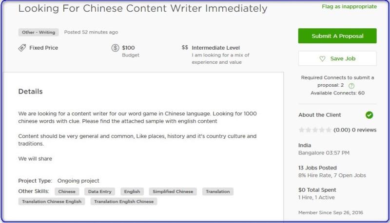 panduan-kerja-dirumah-chinese-content-writer