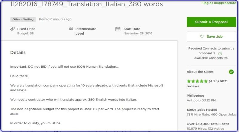 kerja-translator-dari-rumah