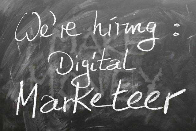 rekrut-ejen-marketer-affiliate-program