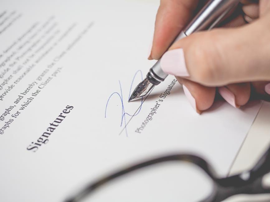 surat-perjanjian-sewa-kontrak