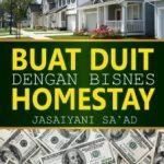 Cara mempromosikan Bisnes Homestay – 10 Idea ini mungkin berguna untuk anda!