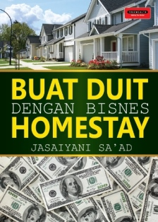 cara-promosikan-bisnes-perniagaan-homestay