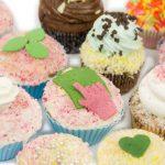 Panduan menjalankan Bisnes Bakeri yang boleh beroperasi hanya dari rumah