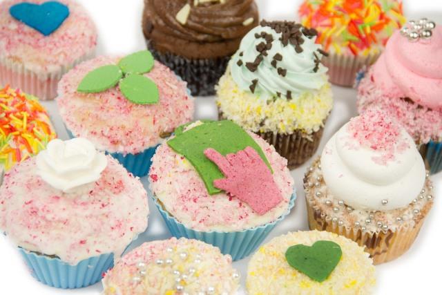 resipi-kejayaan-bisnes-cupcake