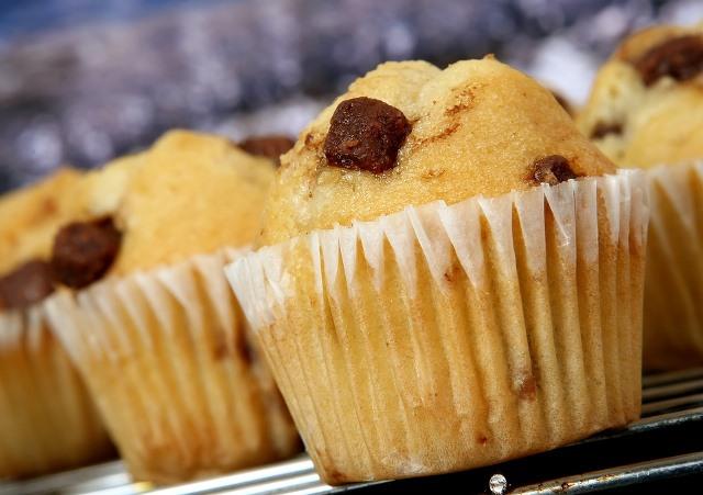 bisnes-muffin-dari-rumah