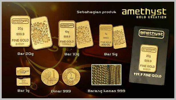 pelaburan-emas-online