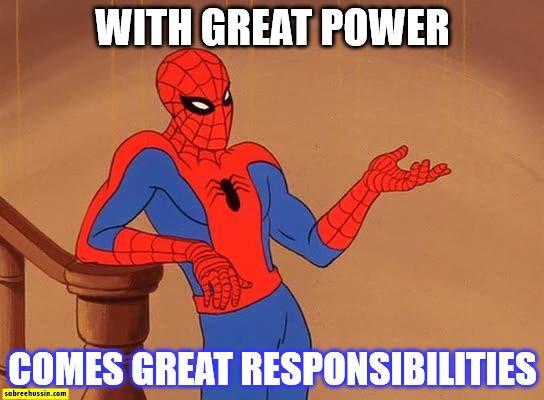 cara-spiderman-belajar-buat-blog