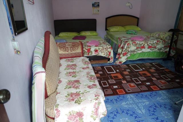 homestay-bilik-langkawi