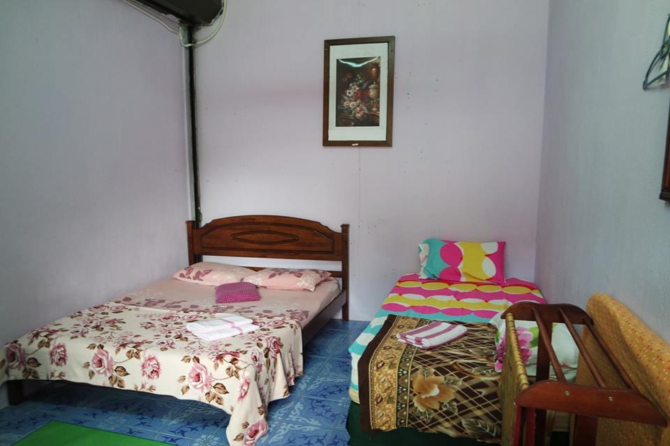 bilik-penginapan-murah-langkawi-dekat-airport