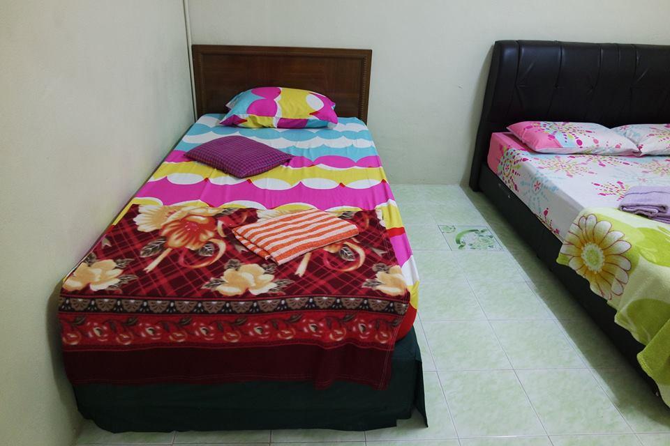 homestay-murah-di-langkawi
