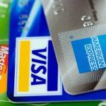 Hutang Kad Kredit sebenarnya BAGUS atau TAK BAGUS?