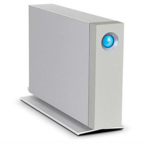 external-hard-disk-terbaik-guna-plug