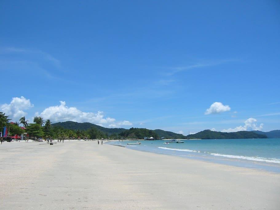 homestay-pantai-chenang