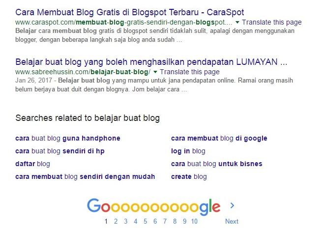 belajar-cara-buat-blog