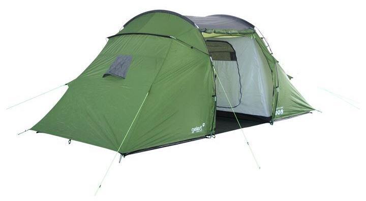 khemah-sesuai-untuk-camping