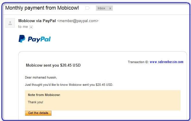 bayaran-dari-Mobicow