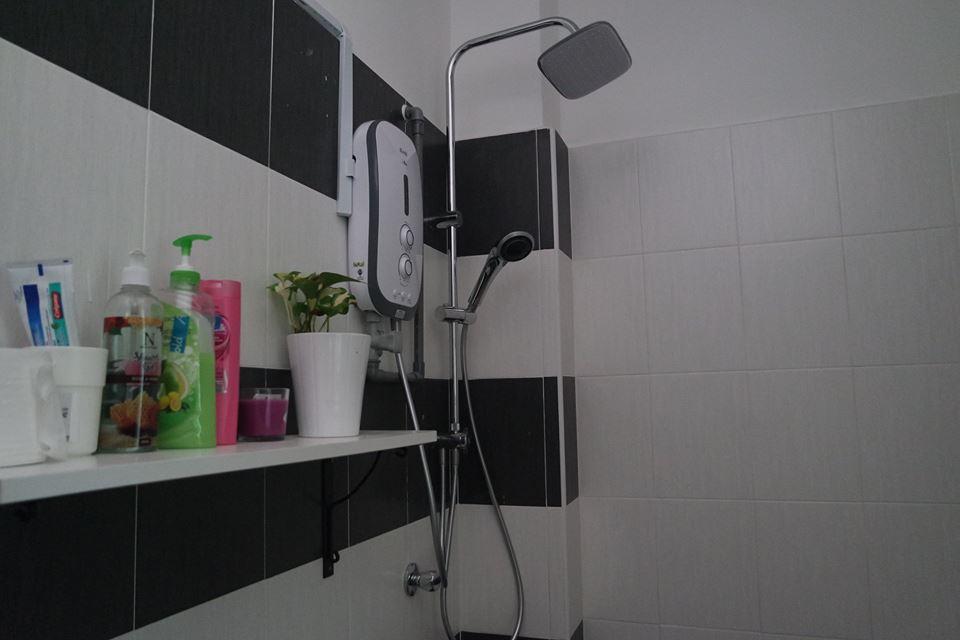 bilik-air-yang-selesa