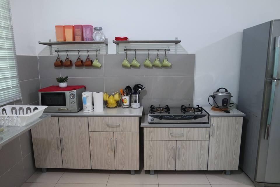 homestay-yang-ada-tempat-masak