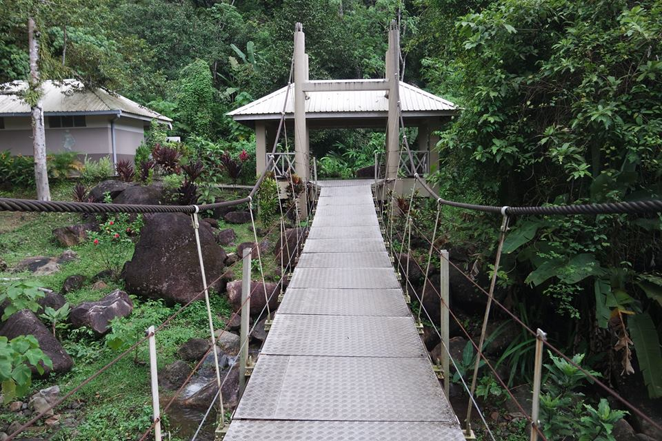 jambatan-gantung-langkawi