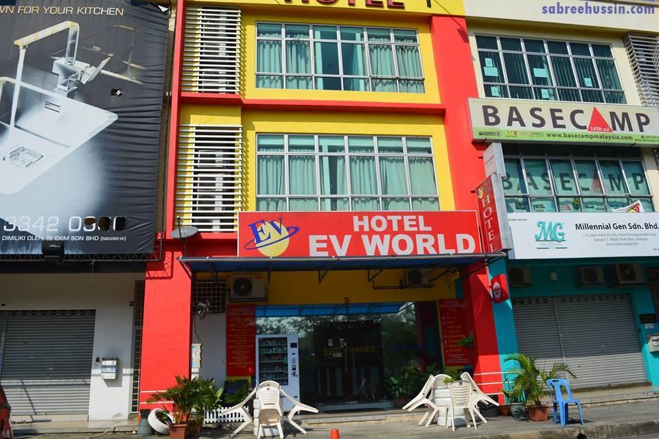 hotel-dekat-dengan-bilik-seminar