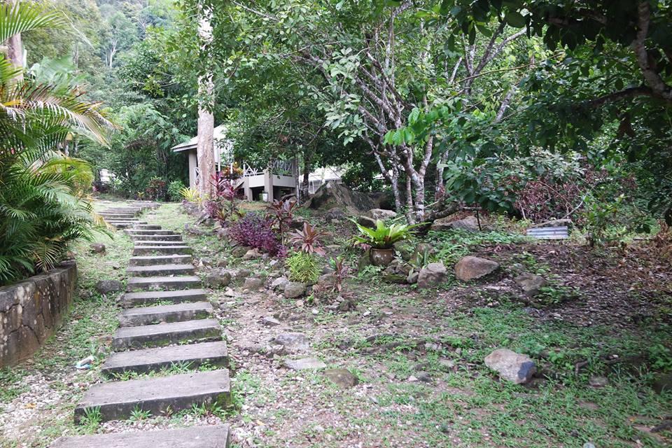 hutan-rekreasi-durian-perangin