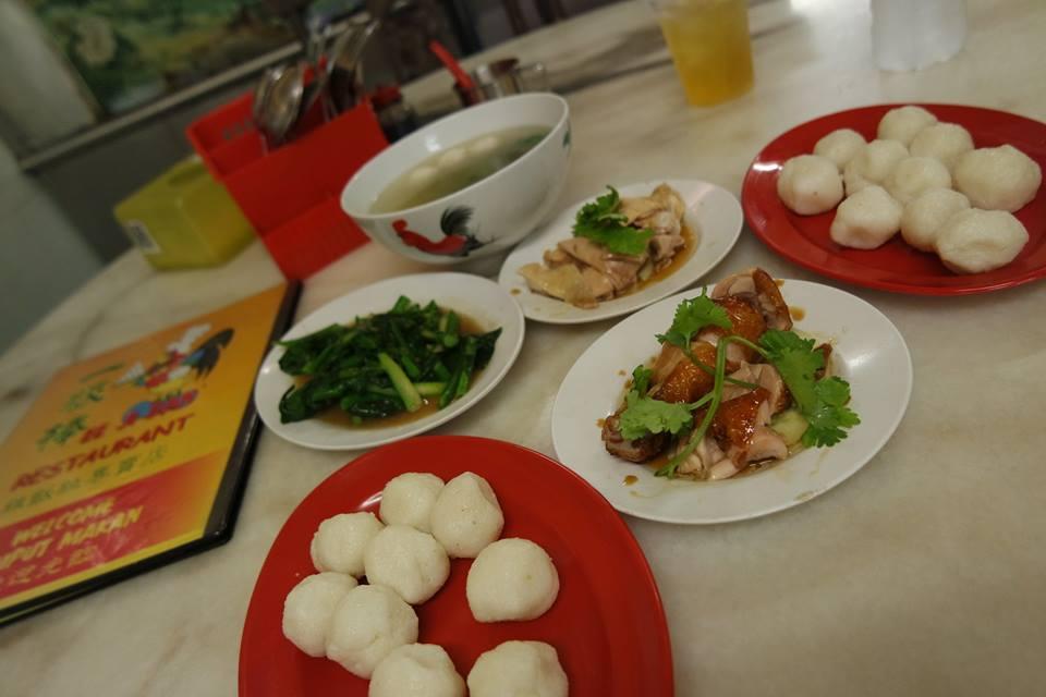 chicken-rice-ball-eejiban