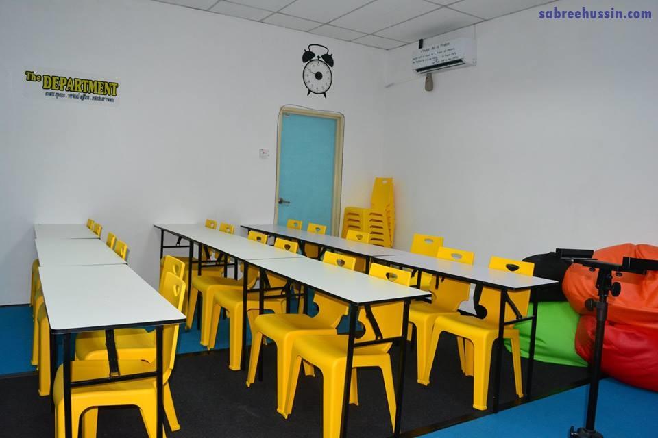 bilik-seminar-boleh-susun