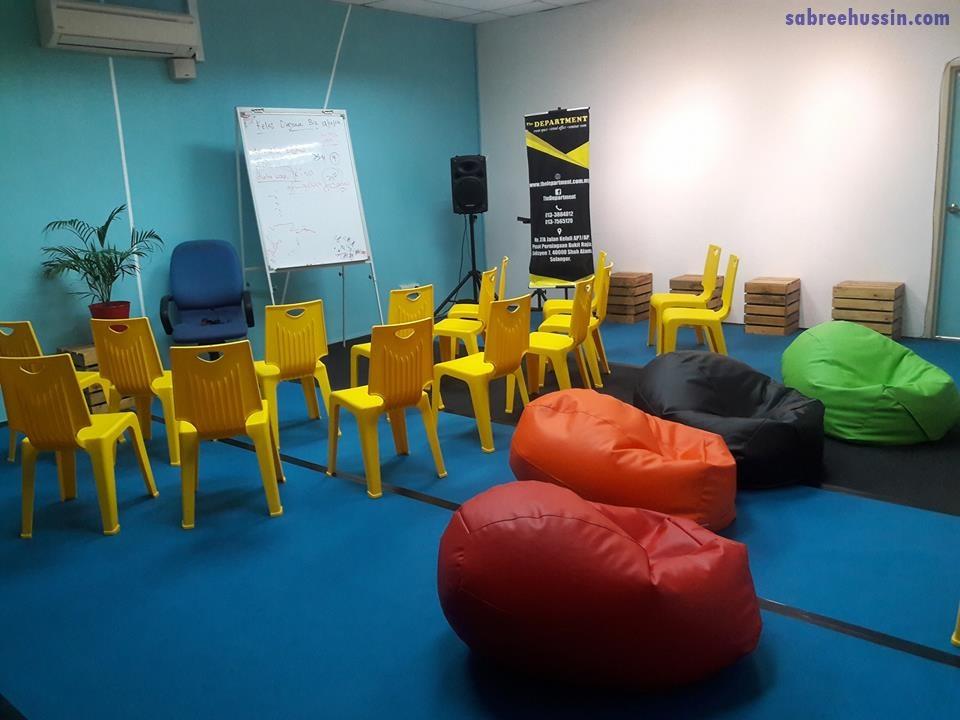 bilik-seminar-untuk-disewa