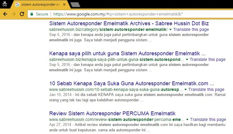 autoresponder-emelmatik-percuma-guna