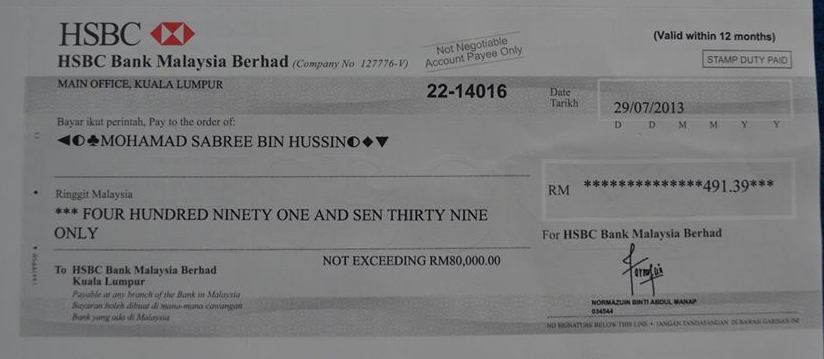 bukti_income_nuffnang
