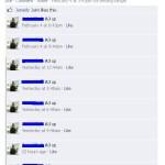 Kenapa Iklan Anda Di FB Group Tak Laku?