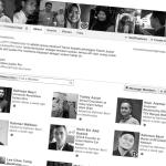 Buat Duit Dengan Laman Web Komuniti