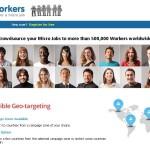 Pengalaman Bekerja Dari Rumah Menerusi Jobdirumah