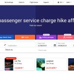 Bagaimana melakukan pembetulan nama pada tiket penerbangan Air Asia