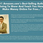 Operation Quick Money Training and Software – Belajar Pemasaran Affiliate Bersama Patric Chan